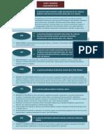 uputstvo-za-sprovođenje-objedinjene-procedure.pdf