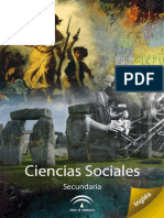 122 I guerra mundial bilingüe