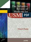 @MBBSHelp_The Definitive Review of Medicine for USMLE (Vineet Punia).pdf
