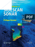 The_Handbook_of_Sidescan_Sonar.pdf