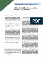 jnma00182-0015.pdf