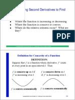 02_2ndMaxMin.pdf