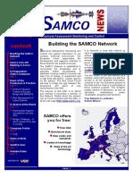 유럽 SAMCO issue 01(계측시스템 Brismos에 대한 소개).pdf