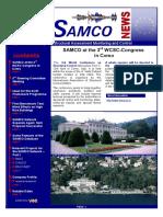 유럽 SAMCO issue 03.pdf