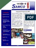 유럽 SAMCO issue 04(철근콘크리트내 부식두께 측정장비).pdf