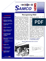 유럽 SAMCO issue 02.pdf