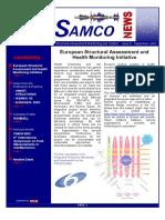 유럽 SAMCO issue 06.pdf