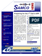 유럽 SAMCO issue 07(smart inspection에 대한 소개).pdf