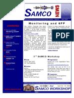 유럽 SAMCO issue 09.pdf