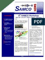 유럽 SAMCO issue 14.pdf
