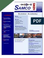 유럽 SAMCO issue10.pdf