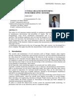 유럽 Smartec Report 02.pdf