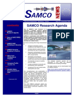 유럽 SAMCO issue 16.pdf