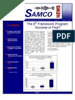 유럽 SAMCO issue 13(WIM에 대한 소개).pdf
