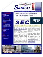 유럽 SAMCO issue 11(케이블 진단용 자력센서 소개).pdf