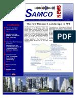 유럽 SAMCO issue 08.pdf