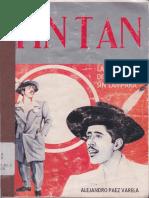 119 PaezV - Tintan Genio