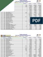 CPEC trial.pdf