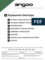 252264365-KANGOO-Equipement-Electrique.pdf