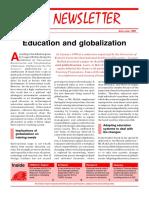 nl_1998-2_en.pdf