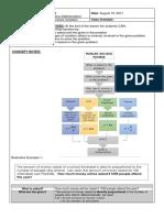Lesson-Plan-Claret-Math.docx
