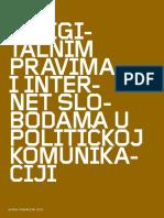 9 - Vodic Political Web