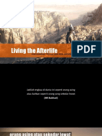 SPB-Living the Afterlife With Liwa-Raya