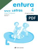 Aventura das letras - fichas de língua portuguesa.pdf