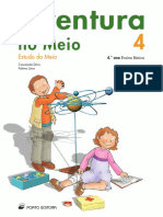 Aventurano meio - estudo do meio.pdf