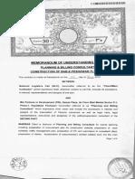 MOU PID Bab e Peshawar.pdf