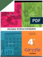 Fichas-Fotocopiaveis-4º-Ano.pdf