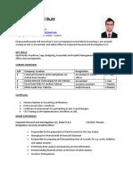 Rameez Resume-Accounts.pdf
