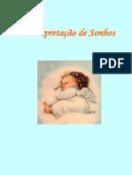 ApostilaInterpretacaoDeSonhos.pdf