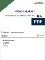 7_Modul#7_Intro-HSPA+&LTE