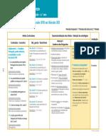 hgp6_anual (2) (1).pdf