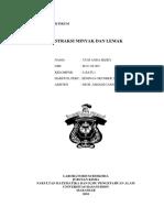 51863722-5-Ekstraksi-Minyak-dan-Lemak.docx