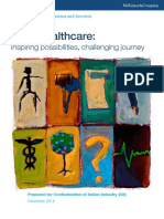 India_healthcare_Inspiring_possibilities_and_challenging_journey_Executive_Summary.pdf