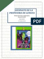 El asesinato de la profesora de lengua FICHAS ALUMNO rev.pdf