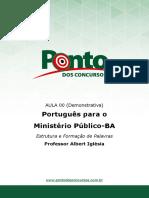 aula-00-por-mp-ba.pdf