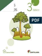 cienciasnaturales3ro-160526182549.pdf