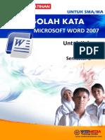 Belajar Microsoft Word.pdf