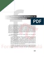 anatomia-patologica-MANUAL-7.pdf