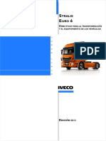 03_Manual_Carrozado_STRALIS_Euro6.pdf
