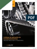 Catálogo de Correias Automotivas.pdf