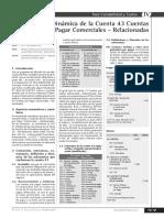 5_11603_53157.pdf