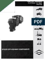 hr32.pdf