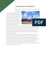 Evaluación de operaciones de estimulación matricial.docx