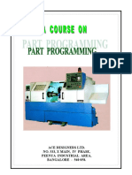 Part Programming Manual.pdf