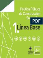 Pp Csi Line a Base 27112015