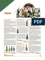 Guia De Vinhos De Verão.pdf